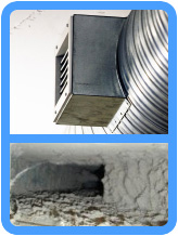 Air Duct Cleaning Vienna,  VA