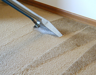 Carpet Cleaning Vienna,  VA